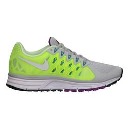 sale retailer 11e94 d2f57 Womens Nike Air Zoom Vomero 9